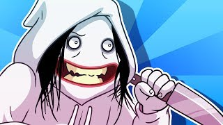 Today's Yo Mama was brought to you by Shudder's Into the Wild!Use Promo code WILDYOMAMA to get 60 days free: http://bit.ly/2tmAWJLDiscord:  https://discord.gg/W4WhFCgYo Mama Stickers App - iOS: http://apple.co/2tDkvGV Android: http://bit.ly/2s4H3hR