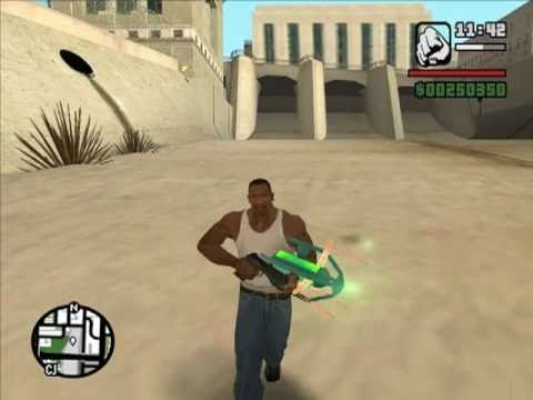 gta san andreas cleo mods loquendo