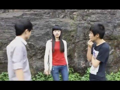 [Hài] – Sinh viên và những kiểu hẹn hò hài hước – WeLike Production