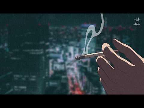 Kardinal Offishall - Dangerous ft. Akon(Tradução)
