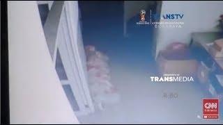 Video Tragis! Karyawati Tewas Terjepit Lift, Terekam CCTV MP3, 3GP, MP4, WEBM, AVI, FLV November 2018