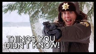 Nonton 7 Things You  Probably  Didn   T Know About Fargo  Film Subtitle Indonesia Streaming Movie Download