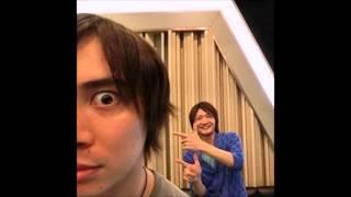 IwaCha ES ep. 1: Neko Tatsu (English Subbed)