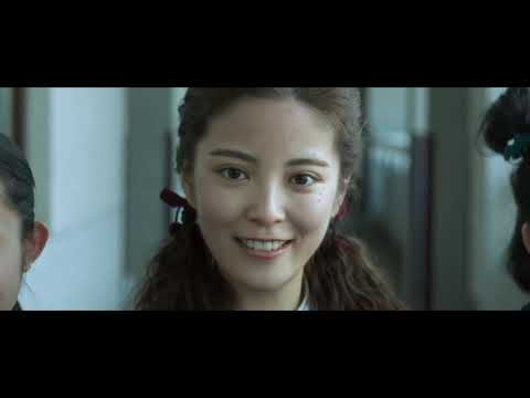 Cry me a sad river (Chinese movie)    English Subtitles