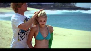 Nonton Soul Surfer  Arm Effects Film Subtitle Indonesia Streaming Movie Download