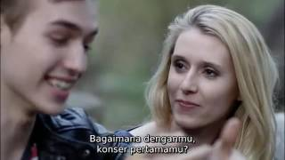 Nonton Amityville Terror Episode 2 Film Subtitle Indonesia Streaming Movie Download