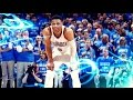 NBA Mix #28 (2015-16 Playoffs: Semifinals) ᴴᴰ