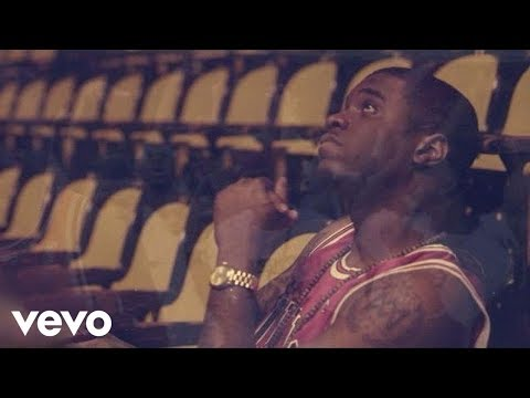 Big K.R.I.T. – I Got This
