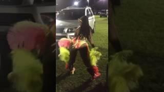 "Nonton QUEEN OF DANCE 👑💃🏾 Empress Cece | Miami Broward Carnival x 2017 Soca | Salty ""Free Up Yuhself"" Film Subtitle Indonesia Streaming Movie Download"