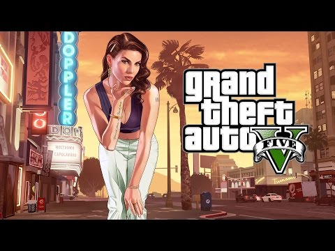 theft - Rockstar Games is proud to announce that Grand Theft Auto V will arrive on the PlayStation 4 and Xbox One on November 18, 2014 with the PC version to follow January 27, 2015. Grand Theft Auto...