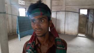 Download Video সেই রিক্সা চালকের গান MP3 3GP MP4