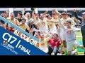 América Campeón de la Segunda División Premier - Videos de Los partidos del Club America