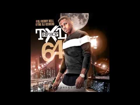 Kevin Gates - I Dont Get Tired (Remix)