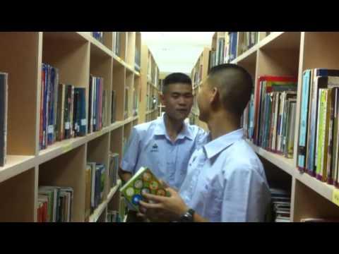 DSMV-2556-404-ละเมอ โอ้ I miss you-The Jukks (видео)