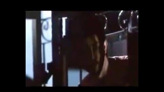 Nonton Evolusi Kl Drift Part 1 Film Subtitle Indonesia Streaming Movie Download
