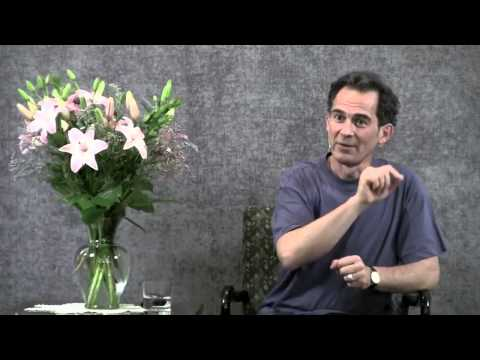 Rupert Spira Video: Spiritual Teachings Must Use Illusions to Remove Illusions