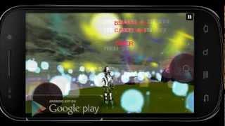 GTL 3D HD YouTube video