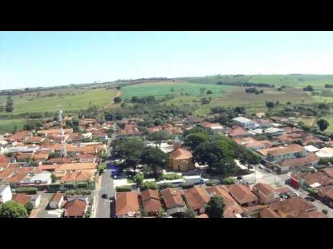 Adauto Vôo panorâmico em Orindiuva