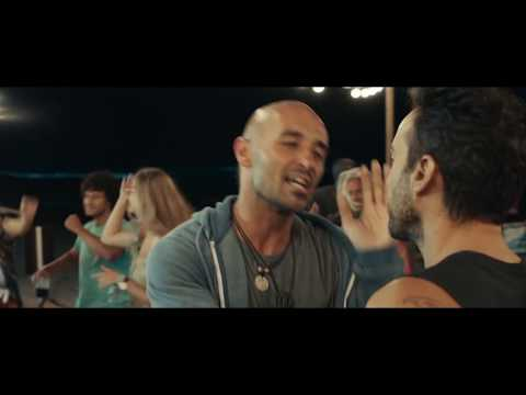 "Solo - Clip ""Libertad o amor""?>"