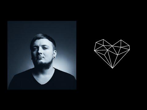 Martin Waslewski - Closer (Original Mix)