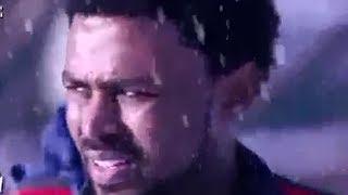 Best New Ethiopian Music 2014  Hayleyesus Feyssa - Semay
