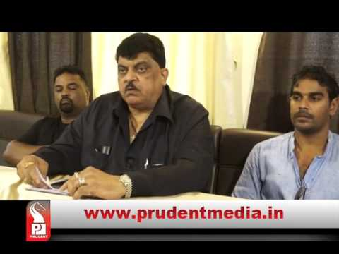 Slash down prices of train going to Vailankani in Madras Jaica water meters in South Goa are faulty alleges Churchill Alemao
