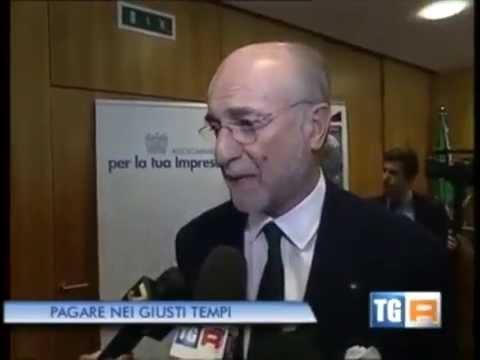 Assolombarda lancia il Codice Italiano Pagamenti Responsabili