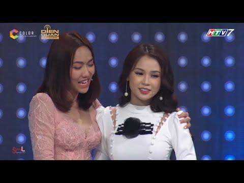 Hiện tượng mới của gameshow Việt: Sam đi tới đâu, dư luận sóng gió thổi tới đó !!! - Thời lượng: 10:25.