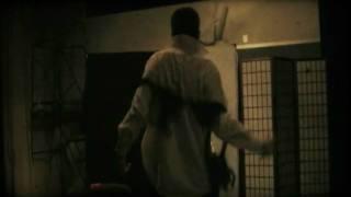 Nonton Hide And Go Kill Film Subtitle Indonesia Streaming Movie Download