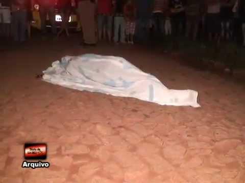 Polícia elucida homicídio ocorrido em Boa Esperança do Iguaçu