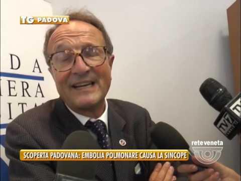 Pronto Soccorso e Guardia Medica nel Cuore della Notte in Calabria | Angelo Broccolo