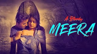 Video A BLOODY MEERA (2020) Romantic Horror New Released Full Hindi Dubbed Movie 2020 South Hindi Dubbed download in MP3, 3GP, MP4, WEBM, AVI, FLV January 2017