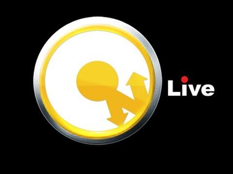 البث الحي لقناة ONtv Live