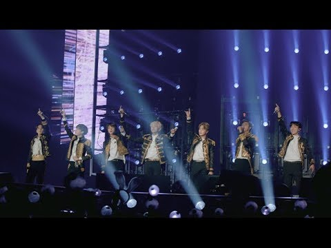 [PREVIEW] Ep2. PASSION - BRING THE SOUL: DOCU-SERIES