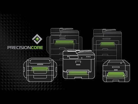epson workforce pro wf 5110 network wireless color printer