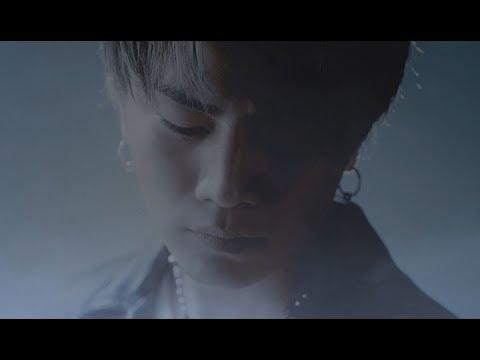 HIROOMI TOSAKA / One Way Love (Music Video)
