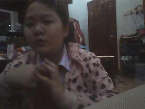 Ggg (видео)