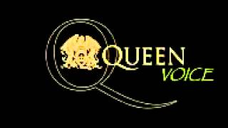 Lagu Batak Terbaru 2013   Queen Voice   Nanggo Sa Abad Pe Video