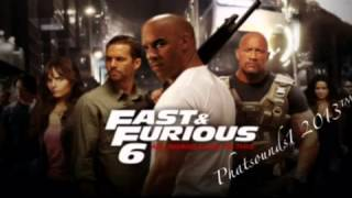 Nonton Fast and Furious 6 Ringtone Film Subtitle Indonesia Streaming Movie Download