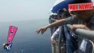 Video Hot News! Tangis Keluarga Korban Lion Air JT 610 Saat Doa Bersama - Cumicam 06 November 2018 MP3, 3GP, MP4, WEBM, AVI, FLV April 2019