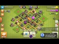 Playing CoC | Join my Clan | Road To 120 Subscribers