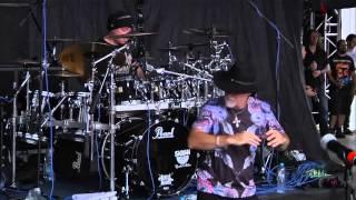 "Video SEBASTIEN feat. Tony Martin, Roland Grapow and Marthus - ""Headle"