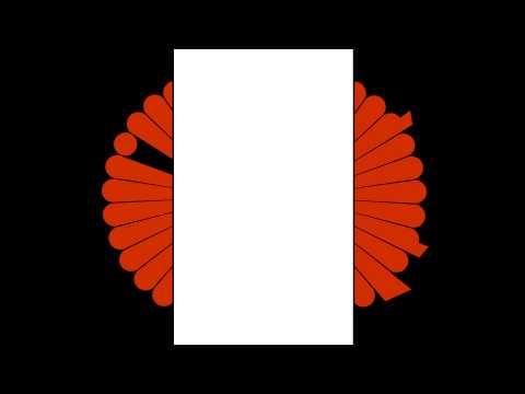 Video of twheel for Twitter