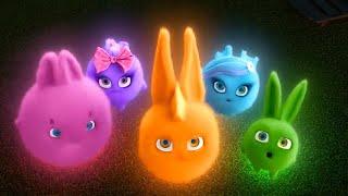 Video Sunny Bunnies | Shiny Bright Bunny | COMPILATION | Cartoons for Children MP3, 3GP, MP4, WEBM, AVI, FLV Agustus 2018