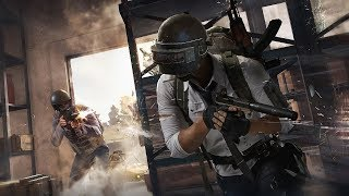 Night Chill and Awesomeness :D | PUBG MOBILE | OnePlus |