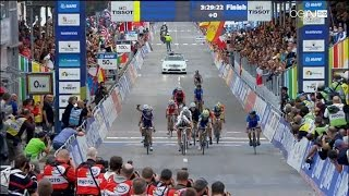 Video Championnats du monde de cyclisme 2014 - course élite dames MP3, 3GP, MP4, WEBM, AVI, FLV Juni 2017
