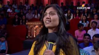 Nonton Comedy Nights With Kapil - Rani Mukherjee - Mardaani - 16th August 2014 - Full Episode(HD) Film Subtitle Indonesia Streaming Movie Download