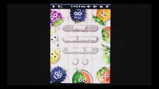 Fruits & Fun YouTube video