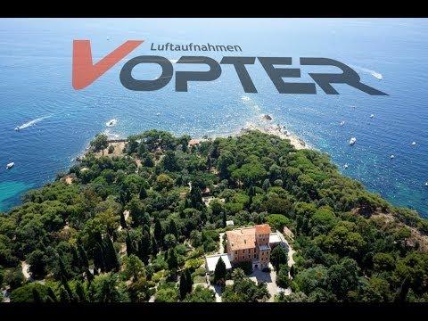 italia-vista-por-um-drone