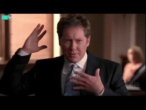 Boston Legal   Season 3 16   closing argument